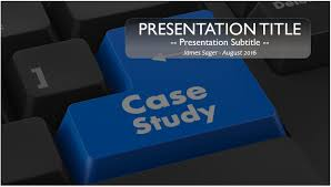 CXDeliver Powerpoint Presentation Template   Business PowerPoint Templates