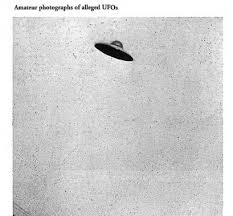 ufo, ufo picture, flying saucer
