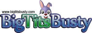 Big Tits Busty - Huge Boobs Pics, Naked Girls Porn
