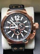 Наручные <b>часы TW Steel</b> CEO из нержавеющей стали ...