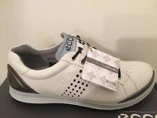 <b>ECCO</b> гольф одежда, обувь и аксессуары - огромный выбор по ...