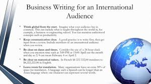 certified technical writer how to approach technical writing for certified technical writer how to approach technical writing for a global audience