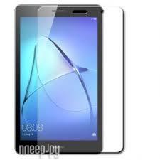 <b>Аксессуар Защитное стекло Partson</b> для Huawei MediaPad T3 8.0 ...
