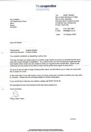 reference letter coop tk co op loan letter reference letter coop 23 04 2017