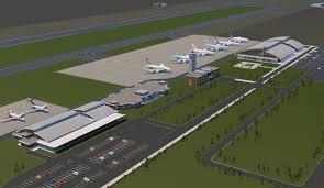 Image result for पोखरामा अन्तर्राष्ट्रिय विमानस्थल