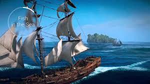 Assassin's Creed IV: <b>Black Flag</b> - Best Sea Shanties - YouTube
