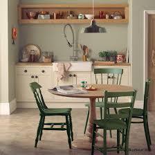 kitchen colors schemes rostokin fair cute
