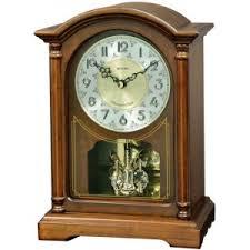 <b>Настольные часы RHYTHM</b> купить в интернет магазине Slava.su