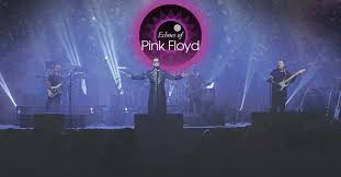 Echoes of <b>Pink Floyd - A</b> Journey Through Time | Albany ...