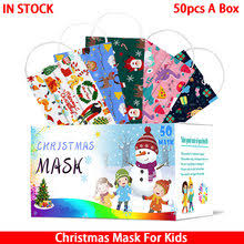 <b>Cartoon Face Mask</b> reviews – Online shopping and reviews for ...