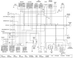 polaris sportsman wiring diagram  polaris scrambler wiring diagram polaris wiring diagrams on 2003 polaris sportsman 90 wiring diagram