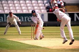 short essay on cricket history   essay for you short essay on cricket history img