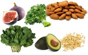 Quitar La Celulitis Definitivamente