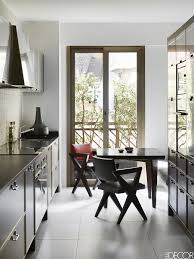 kitchen design entertaining includes:   monte carlo apartment kitchen