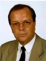 Rechtsanwalt und Notar <b>Klaus Günther</b> - rakg