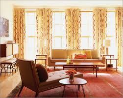 curtain ideas lovely windows