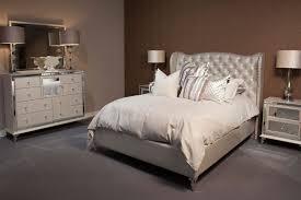 aico furniture hollywood loft bedroom black bedroom loft furniture