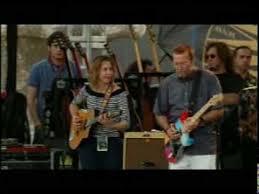 <b>Eric Clapton</b>/JJ Cale-Call Me The <b>Breeze</b> - YouTube