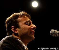 Piano Festival Off-Stage 2007, Julien Brunetaud, Alessandro d Episcopo, Anke Helfrich, Dado Moroni, Frank Muschalle, ... - Julien%2520Brunetaud14