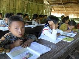 """Giáo dục XHCN: """"Chuồng học"""" hay trường học? Images?q=tbn:ANd9GcSF9sc-sYIjJffvNntuAc1C1a9ryjCR57vCTMBUBoGXKCh7GRps"""