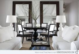 black and white dining table set: black and white dining set email save photo pedestal dining tables