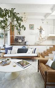 ideas living room inspiring