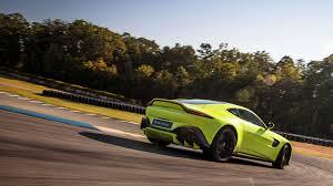 Vantage | Aston Martin ##dealername## - официальный дилер ...