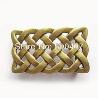 Solid Brass <b>Belt Buckle</b> - Shop <b>Cheap</b> Solid Brass <b>Belt Buckle</b> from ...