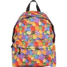 рюкзак 1 school леденцы 678894 | novaya-rossia-konkurs.ru