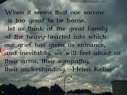 grief quotes | Quotes