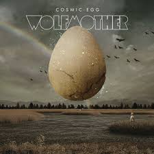 <b>Wolfmother</b>: <b>Cosmic</b> Egg - Music on Google Play