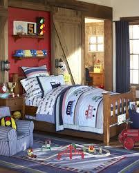 choosing furniture for a childs bedroom boy room furniture