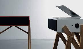 Idee Per Ufficio In Casa : Idee per trasformare la tua casa in ufficio arredatutto