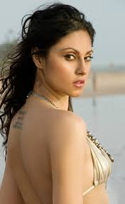 Karishma Naina Sharma. Prev. Next. Advertisement - karishma-naina-sharma_136153416012