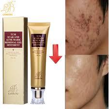 30ml face serum shrink pores nicotinamide whitening argireline anti wrinkle aging hyaluronic acid essence