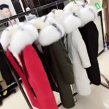 Luxurious furry <b>fox coat</b>, 100% <b>natural fox coat</b> is a <b>natural fur coat</b> ...