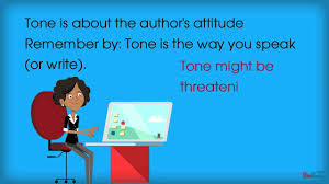 writers tone essay writers tone
