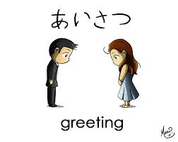 Les Privat Guru ke Rumah Bahasa Jepang