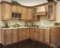 Painted Glazed Kitchen Cabinets Glazing Kitchen Cabinets Painted Glazing Kitchen Cabinets Design