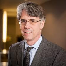Dr. <b>Norbert Hosten</b>, geboren 1957 in Düsseldorf, ist Direktor des Instituts <b>...</b> - Hosten%2520Norbert