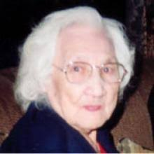 Obituary for Louise BARRON. Born: January 4, 1916: Date of Passing: October ... - yyhz43oa9j1mlz5jbspx-5094