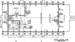 A FRAME HOUSE PLANS   Arkola Eldasa frame house plans