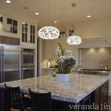 mercury glass pendant lights over island amazing marble travertine awesome collection chair wooden brown color amazing pendant lighting