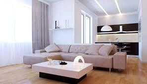 affordable living room furniture limited budget minimalist living intended for minimalist living room furniture decorating minimalist living room furniture budget living room furniture