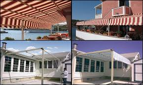 outdoor enclosures patio canopies canopy new york canopy new york canopy new york