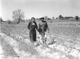 us slave tuskegee study of untreated syphilis in the negro male tuskegee study of untreated syphilis in the negro male