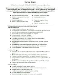 sample skills in resume for call center resume builder sample skills in resume for call center call center supervisor resume sample resume cover letter call