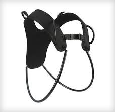 <b>Разгрузка Black Diamond</b> Zodiac Gear Sling — в Категории ...