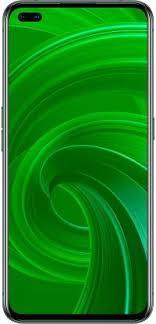 Realme <b>X50</b> Pro( 128 GB Storage, 8 GB RAM ) Online at Best Price ...