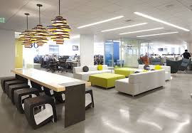 great seattle office space implementing innovative ideas innovative office ideas